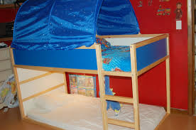 bunk beds ikea is modern and great e2 80 94 bedroom ideas image of childrens kids bedroom sets e2 80