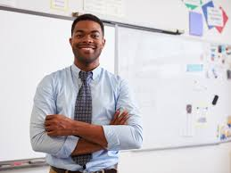 sample lesson plan for new teachers scholastic sample lesson plan for new teachers