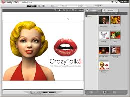 CrazyTalk,2013 images?q=tbn:ANd9GcQ