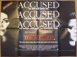 accused the original cinema movie poster from com accused the view larger image