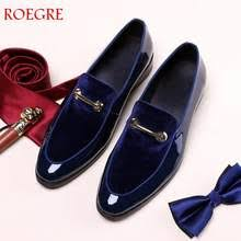 Best value Men <b>Dress Shoes</b>