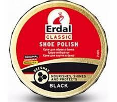 <b>Erdal</b>