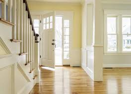 feng shui tips for a staircase facing front door bad feng shui house design