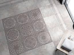 Elma <b>ABSOLUT</b> KERAMIKA Испания <b>Керамическая плитка</b> для ...