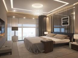 Modern Lights For Bedroom Modern Bedroom Lighting