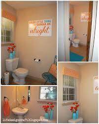 bathroom decor ideas unique decorating:  ideas about retro bathroom decor on pinterest retro bathrooms outhouse bathroom and outhouse bathroom decor