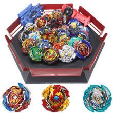 Shop <b>Spinning Top Metal Fusion</b> with Launcher - Great deals on ...
