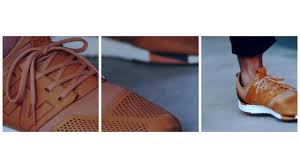 New Balance <b>247</b> Luxe Pack - YouTube