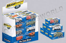 <b>Модели автомобилей</b> легковых и грузовых в <b>масштабе</b> 1:87