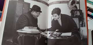 The Books in 'Romance Is A Bonus Book' — Part 2 – <b>Korean</b> ...