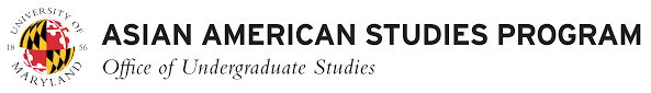 faculty research asian american studies program asian american studies program