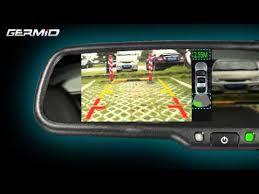 Professional Design <b>4g</b> Full Hd Truck Dvr 3/<b>4g Gps</b> Wifi <b>2tb</b> Hard ...