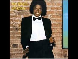 <b>Off The Wall</b> - MICHAEL JACKSON '1979 - YouTube