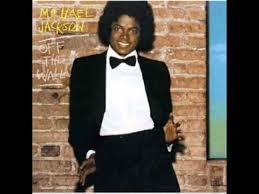 <b>Off</b> The Wall - <b>MICHAEL JACKSON</b> '1979 - YouTube