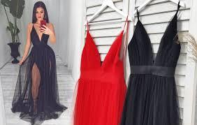 Promfy: <b>Prom Dresses</b> 2020, Bridal & Bridesmaid <b>Formal Gowns</b>