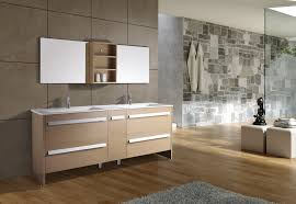 ideas apply related small bathroom makeover