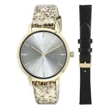 Наручные <b>часы DAISY DIXON</b> DD052GB — купить в интернет ...