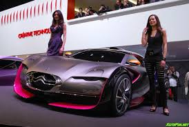 Image result for best cars