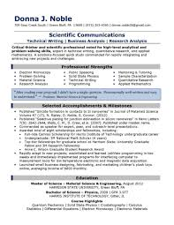 examples of resumes how to act during job interview 79 fascinating best resume writers examples of resumes