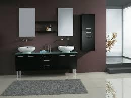 bathroom vanities cabinets top vanity awesome espresso finish mahogany bathroom vanity cabinet with