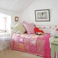 ASCELINA <b>Moon&Star Pendant</b> Lights Kid's Room Lighting <b>Modern</b> ...