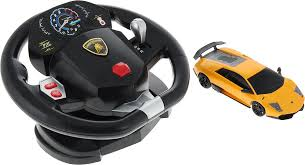 <b>Радиоуправляемая</b> модель <b>MZ</b> Lamborghini Murcielago LP670-4 ...