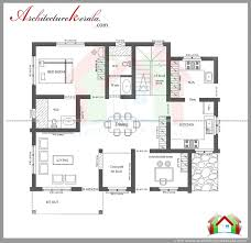 House Interior Design Healthy Virtual Designing Uncategorized    Architecture Kerala Bedroom House Plan And Elevation Consultation Room Large Dining Drawing Rooms Kitchen With