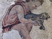 Лучших изображений доски «Стамбул»: 18 | Byzantine art ...