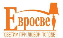 Люстры и светильники <b>Eurosvet</b> купить по цене от 185 руб. в ...