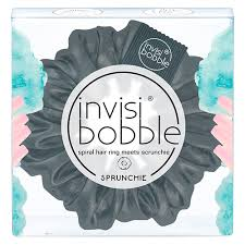 <b>Invisibobble Sprunchie Holy Cow</b>, That`s Not Leather Резинка ...