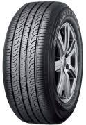<b>Yokohama</b> Geolandar <b>SUV G055</b> Tyres at Blackcircles.com