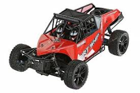 <b>Радиоуправляемая</b> модель Дезерт <b>Багги Himoto Dirt</b> Whip 4WD ...