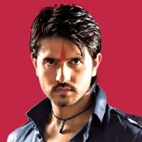 Bollywood Actors x maxabout com celebrities bollywood actors ashish sharma ... - ashishsharma-3