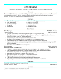 aesthetician resume doc tk aesthetician resume 23 04 2017