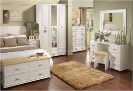different types of furniture styles. 1 a cupboard or free standing wardrobe different types of furniture styles t