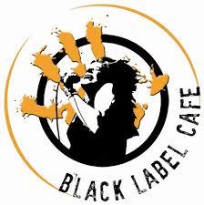 <b>Black Label Café</b> - Community | Facebook