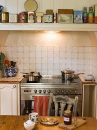 charming best kitchen lights on kitchen with how to best light your 11 best lighting fixtures