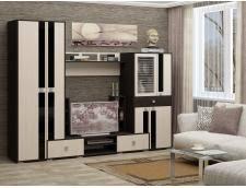 Купить <b>стенки</b> в гостиную в СПб <b>недорого</b> – каталог и цены от ...