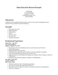 resume senior merchandiser cover letter templates resume senior merchandiser retail resume examples and tips best sample resume resume ceo resum retail management