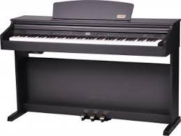<b>Artesia</b> DP-10e <b>Цифровое фортепиано</b>: цена, купить в Москве ...