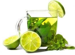 Imagini pentru ceaiuri de slabit