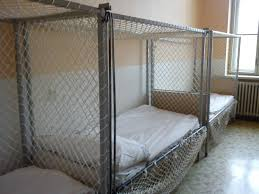 Image result for restraint bed