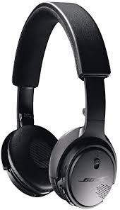 Купить <b>беспроводные наушники Bose</b> Soundlink <b>On Ear</b> Wireless ...