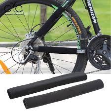 Pin on <b>Cycling</b>