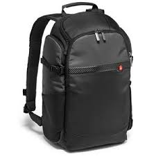<b>Manfrotto</b> Advanced Befree <b>Backpack for DSLR</b>/CSC <b>Camera</b> and ...