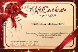 range gift certificates shooting range gift certificate jpg