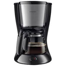 <b>Кофеварка Philips HD</b> 7457 | Отзывы покупателей