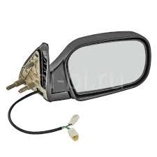 Автомобильное <b>Боковое зеркало</b>, Купить <b>Боковое зеркало</b> для ...
