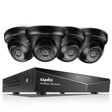 Find Residential Camera Systems China Suppliers and Manufatures ...