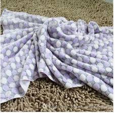 <b>1 PC</b> Warm Soft <b>Pet</b> Sleeping Mat <b>Puppy</b> Blanket <b>Dog</b> Kennel <b>Winter</b> ...